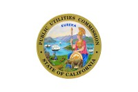 California Public Utilities Commission and Energy Commission