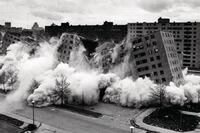 Film: 'The Pruitt-Igoe Myth'