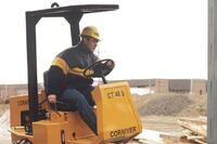 Corniver Technologies CT 48