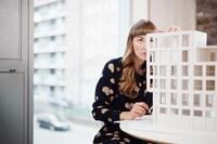 One in Five Women Won't Recommend an Architectural Career ... Why?