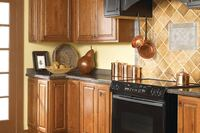 Wood Flooring from Shaw Industries
