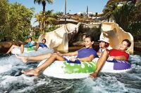 Top Waterparks | International