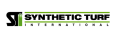 Synthetic Turf Int'l. Logo
