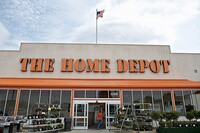 Data Theft Challenge Hits Too Close to Home Depot