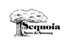 Sequoia Spas & Saunas, Inc. Logo