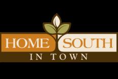 Home South Communities Logo