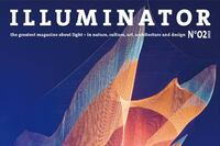 Issue No. 2 of Illuminator is Released