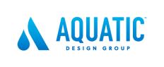 Aquatic Design Group Logo
