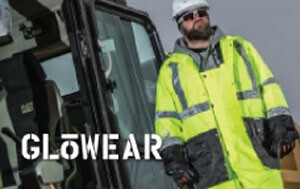 GloWear Hi-Vis Apparel
