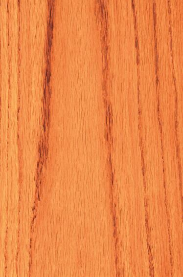 One-Day Seminar for Hardwood Manufacturers
