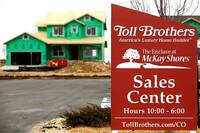 Home Price Growth Gains Strength in August, Case-Shiller Says
