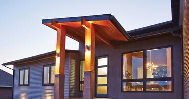 New Glazing Options Can Help Achieve Net Zero
