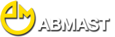Abmast Abrasives Corp. Logo