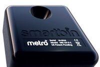 SmartBin releases IoT remote monitoring sensor