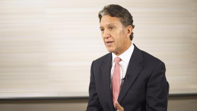 Rick Lazio on Key Housing Issues Coming in 2017