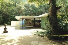 Das Canoas House