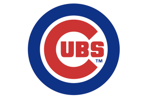 What the Chicago Cubs Can Teach You About Building a Team