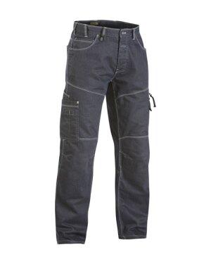 1659 CORDURA denim work pants