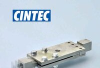 Dissipative Anchor from CINTEC