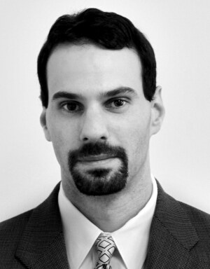 Ryan Severino is senior economist and associate director of research at Reis, based in New York City.