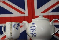 Brexit: What Will It Mean for the US Housing Market?