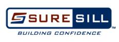 Suresill Logo