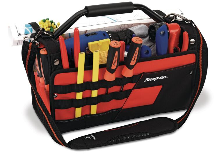 Alltrade Tools Snap-On Brand Toolbags