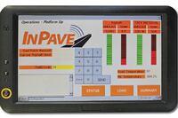 Bergkamp + InPave System