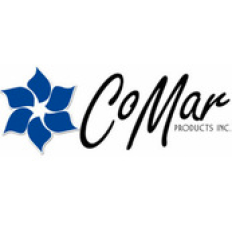CoMar Products Logo