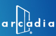 Arcadia Architectural Products Logo