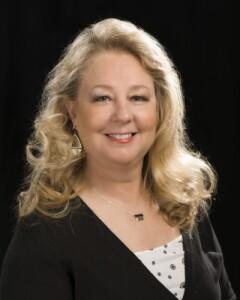 Connie Leipard