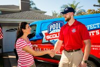 Pool Scouts Launches First Franchise Location