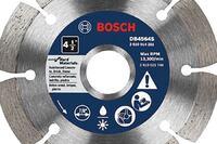 Bosch + Standard Line