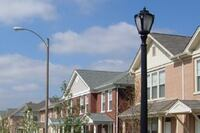 LEED-ND Provides New Options for Multifamily Developers