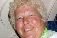 Dr. Alison Osinski