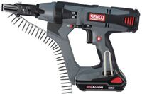 Senco Autofeed Drywall Screw Gun