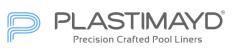 Plastimayd Logo