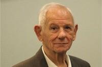 USITT Honors Sonny Sonnenfeld