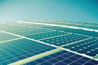 SEPA Issues Solar Challenge