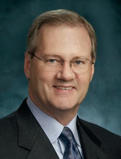 Kevin Kelly, Co-Managing Partner