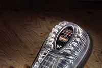 Launch Time: Ergodyne Foam-Lined Knee Pads