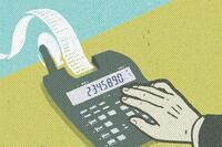 Employee Benefits Often Are in Danger When Firm Revenues Erode