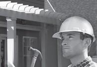 VERSATEX Contractor Handbook: Cellular PVC Installation Instructions and Best Practices