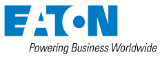 Eaton Electrical Logo