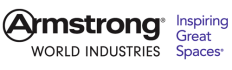 Armstrong Cabinet Products Logo