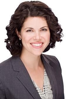 Emily Cadik