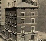 Looking Back 100 Years at the Wendel Family, New York's Biggest Real Estate Owners