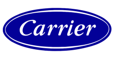 Carrier Corp. Logo