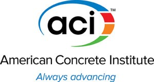 ACI's first significant update since 1964.