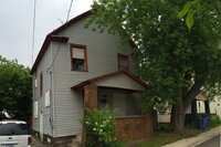 Land Bank Grabs 50 Abandoned Houses
